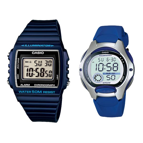 casio-standard-digital-poptone-fashion-couple-pair-watch-w-215h-2av-lw-200-2av-p