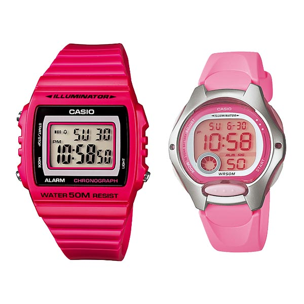 casio-standard-digital-poptone-fashion-couple-pair-watch-w-215h-4av-lw-200-4bv-p