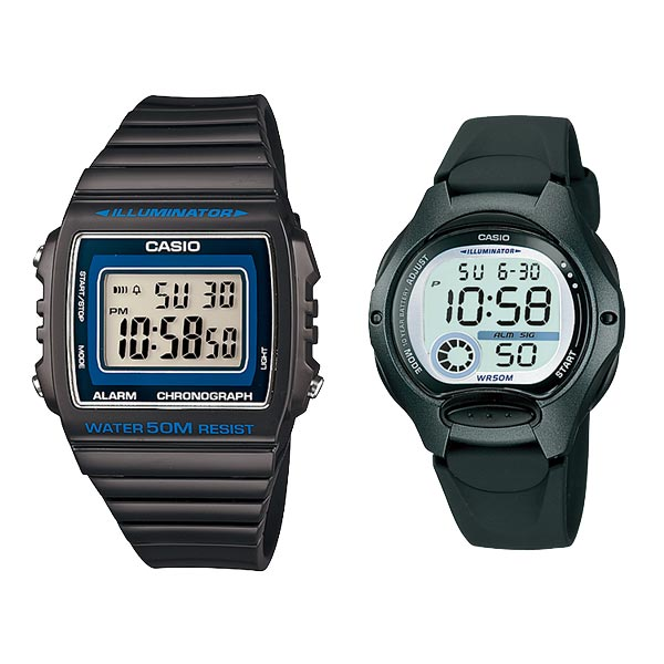 casio-standard-digital-poptone-fashion-couple-pair-watch-w-215h-8av-lw-200-1bv-p
