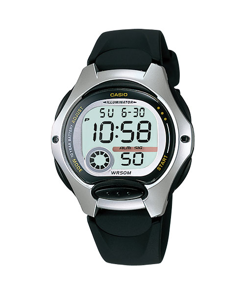 casio-standard-digital-watch-10-year-battery-life-petide-water-resistance-50-meter-lw-200-1av-p