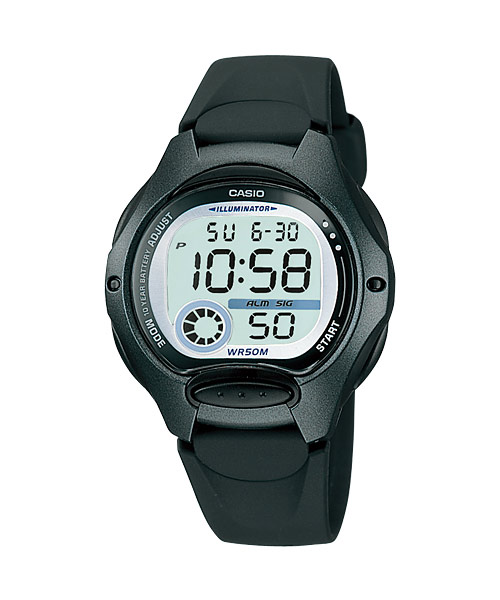 casio-standard-digital-watch-10-year-battery-life-petide-water-resistance-50-meter-lw-200-1bv-p