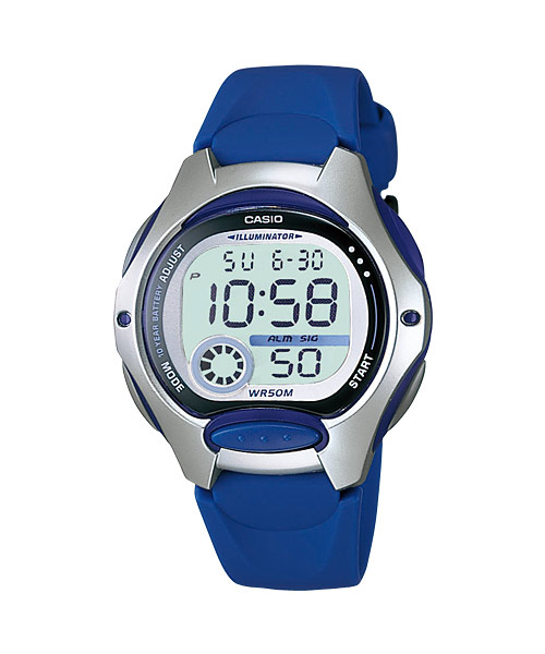 casio-standard-digital-watch-10-year-battery-life-petide-water-resistance-50-meter-lw-200-2av-p