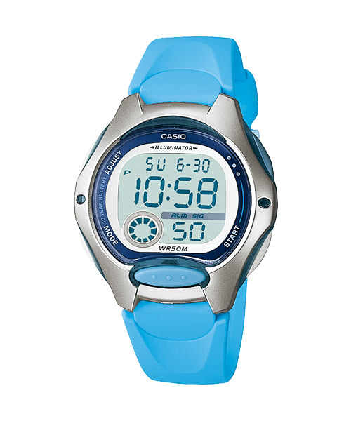 casio-standard-digital-watch-10-year-battery-life-petide-water-resistance-50-meter-lw-200-2bv-p