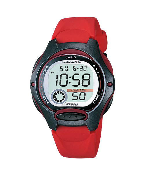 casio-standard-digital-watch-10-year-battery-life-petide-water-resistance-50-meter-lw-200-4av-p