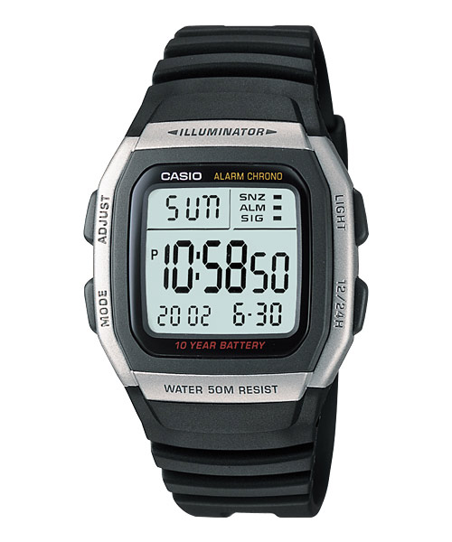 casio-standard-digital-watch-10-years-battery-led-light-w-96h-1a-p