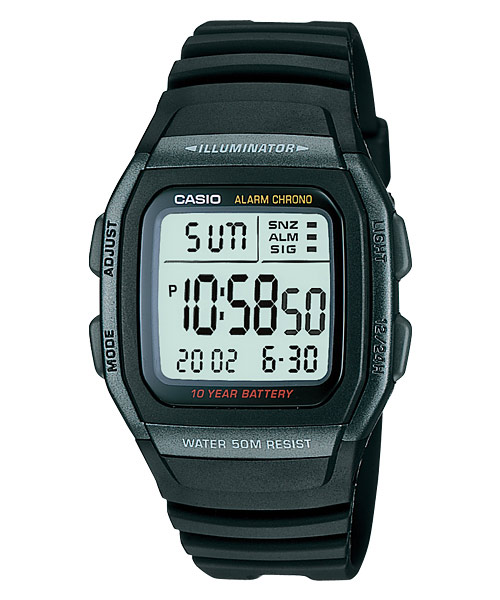casio-standard-digital-watch-10-years-battery-led-light-w-96h-1b-p