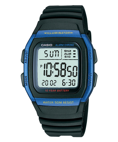 casio-standard-digital-watch-10-years-battery-led-light-w-96h-2a-p