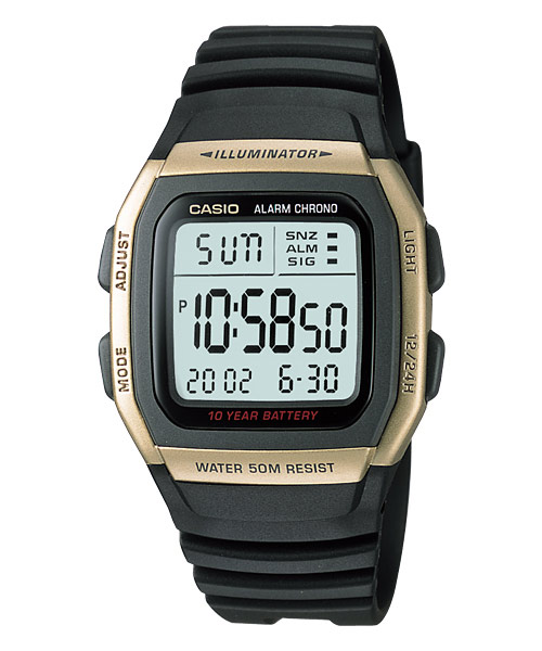 casio-standard-digital-watch-10-years-battery-led-light-w-96h-9a-p