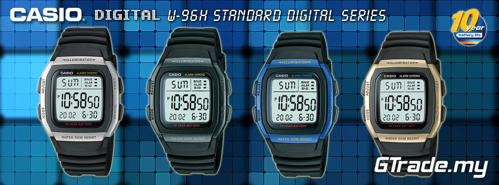 casio-standard-digital-watch-10-years-battery-led-light-w-96h-banner-p