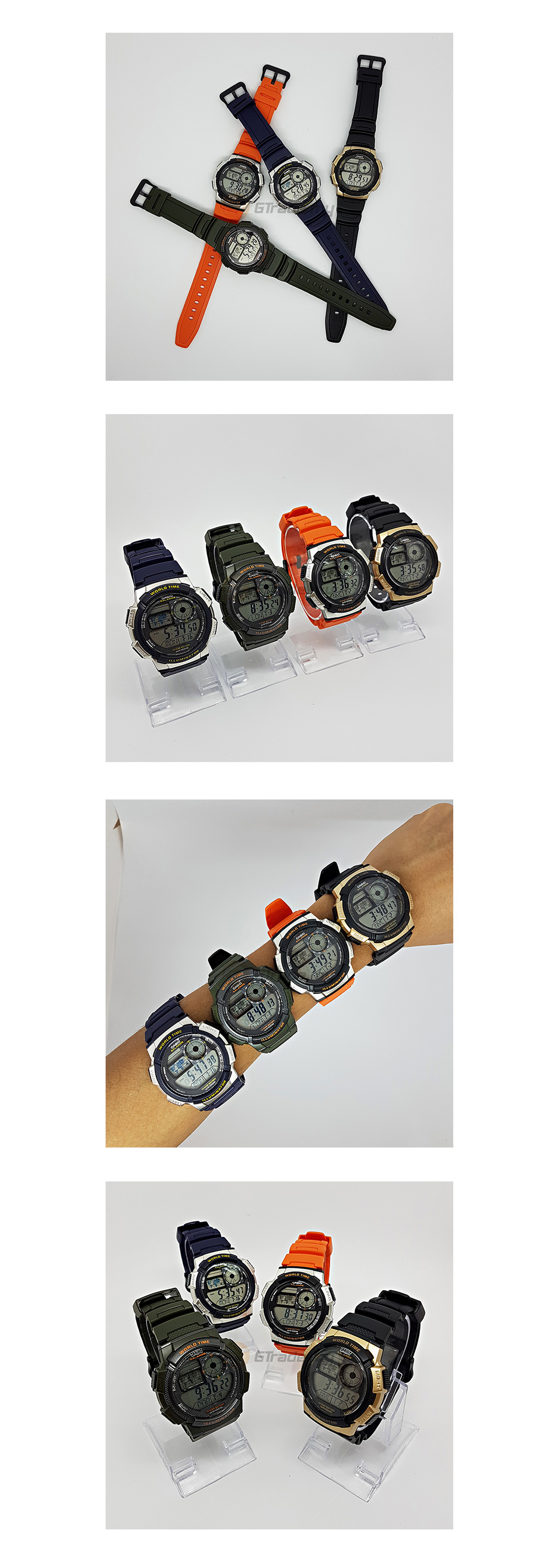 casio-standard-digital-watch-10-years-battery-life-world-time-100-meter-water-resistance-ae-1000w-1a3v-p