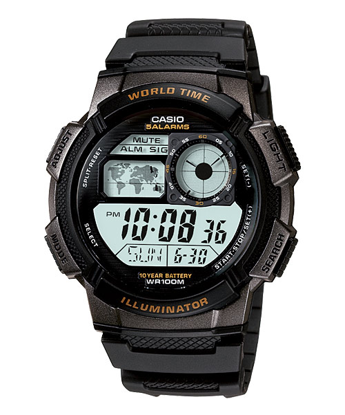 casio-standard-digital-watch-10-years-battery-life-world-time-100-meter-water-resistance-ae-1000w-1av-p