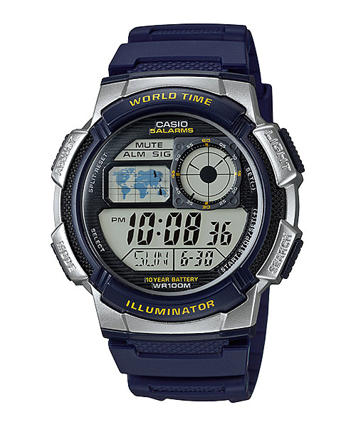 casio-standard-digital-watch-10-years-battery-life-world-time-100-meter-water-resistance-ae-1000w-2av-p