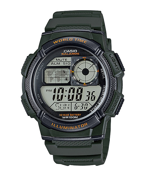 casio-standard-digital-watch-10-years-battery-life-world-time-100-meter-water-resistance-ae-1000w-3av-p