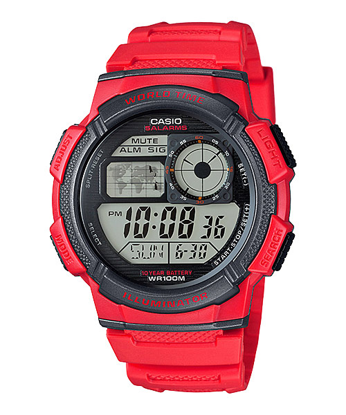 casio-standard-digital-watch-10-years-battery-life-world-time-100-meter-water-resistance-ae-1000w-4av-p
