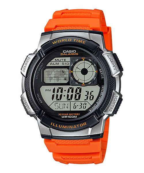 casio-standard-digital-watch-10-years-battery-life-world-time-100-meter-water-resistance-ae-1000w-4bv-p