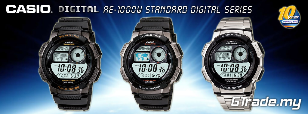 casio-standard-digital-watch-10-years-battery-life-world-time-100-meter-water-resistance-ae-1000w-banner-p