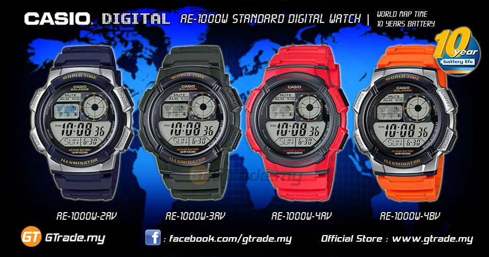casio-standard-digital-watch-10-years-battery-life-world-time-100-meter-water-resistance-ae-1000w-banner2-p