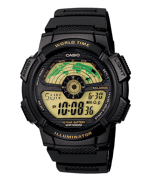 casio-standard-digital-watch-10-years-battery-life-world-time-100-meter-water-resistance-ae-1100w-1bv-p