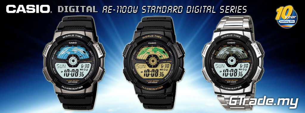 casio-standard-digital-watch-10-years-battery-life-world-time-100-meter-water-resistance-ae-1100w-banner-p