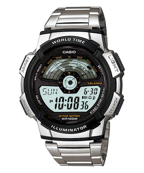 casio-standard-digital-watch-10-years-battery-life-world-time-100-meter-water-resistance-ae-1100wd-1av-p