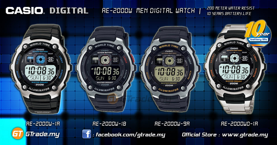 casio-standard-digital-watch-10-years-battery-life-world-time-200-meter-water-resistance-ae-2000w-banner-p