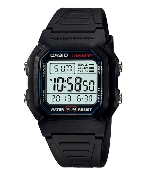 casio-standard-digital-watch-Classci-10-years-battery-led-light-w-800h-1a-p