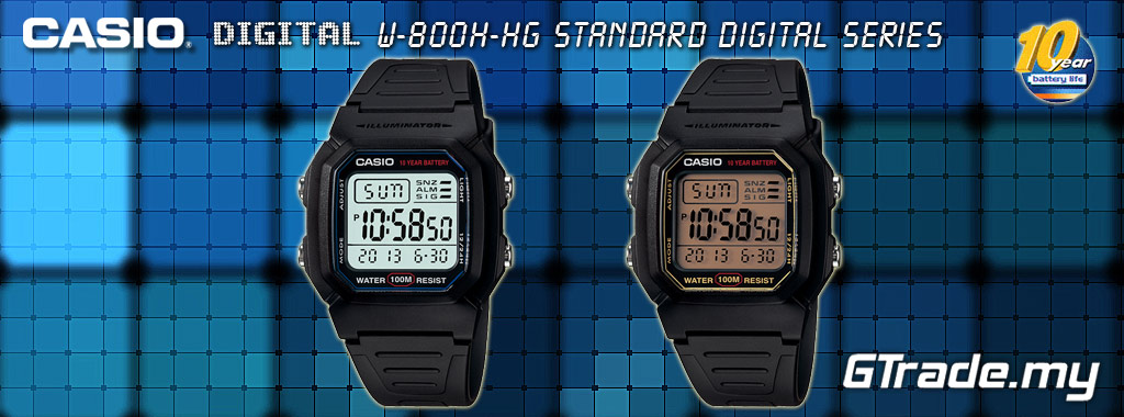 casio-standard-digital-watch-Classci-10-years-battery-led-light-w-800h-hg-banner-p