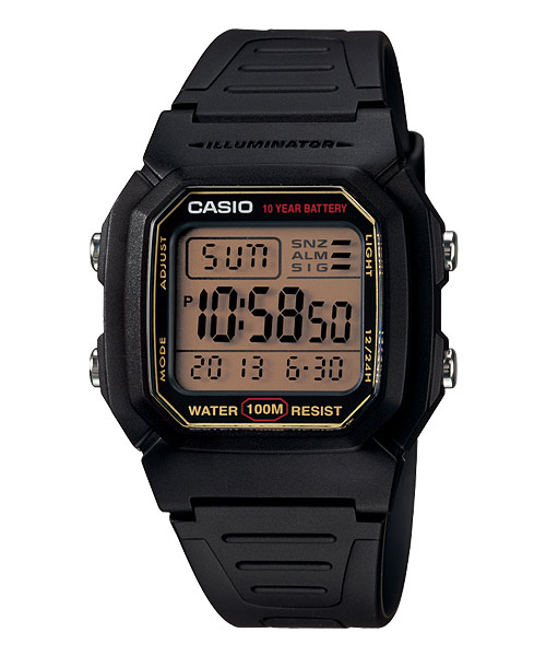 casio-standard-digital-watch-Classci-10-years-battery-led-light-w-800hg-9a-p