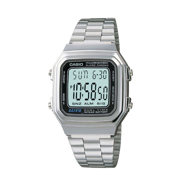 casio-standard-digital-watch-alarm-auto-calendar-a178wa-1a-p
