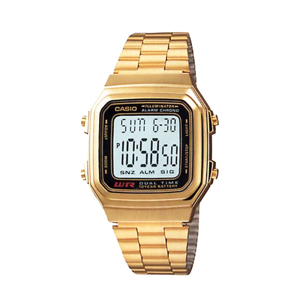 casio-standard-digital-watch-alarm-auto-calendar-a178wga-1a-p