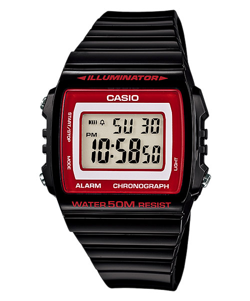 casio-standard-digital-watch-alarm-water-resistance-50-meter-w-215h-1a2v-p