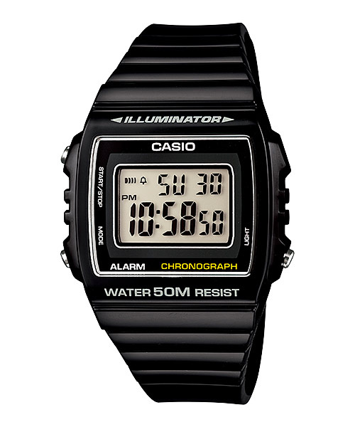 casio-standard-digital-watch-alarm-water-resistance-50-meter-w-215h-1av-p