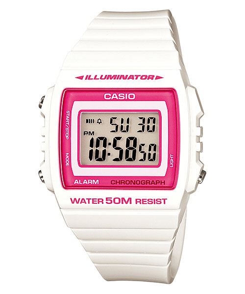 casio-standard-digital-watch-alarm-water-resistance-50-meter-w-215h-6av-p