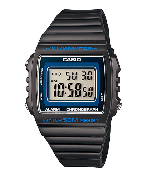 casio-standard-digital-watch-alarm-water-resistance-50-meter-w-215h-8av-p
