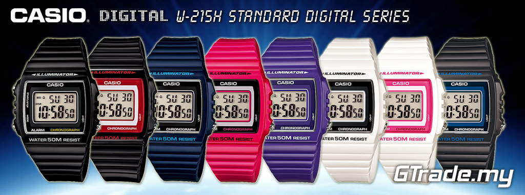 casio-standard-digital-watch-alarm-water-resistance-50-meter-w-215h-banner-p