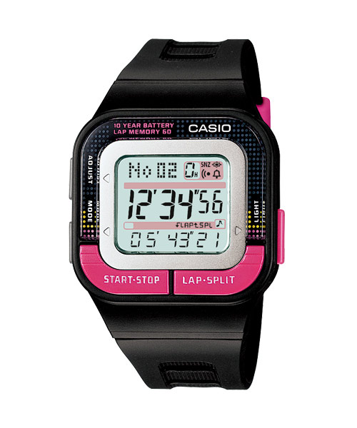 casio-standard-digital-watch-sporty-design-vivid-10-years-battery-sdb-100-1b-p