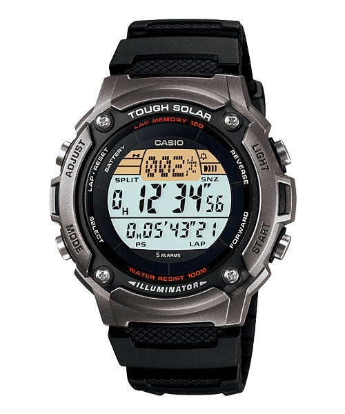 casio-standard-digital-watch-tough-solar-world-time-w-s200h-1a-p