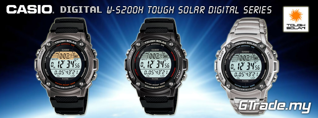 casio-standard-digital-watch-tough-solar-world-time-w-s200h-banner-p