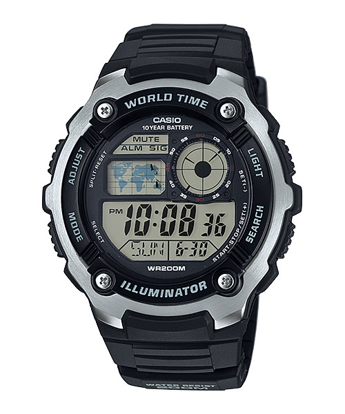 casio-standard-digital-watch-world-map-time-10-years-battery-ae-2100w-1a-p