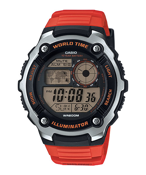 casio-standard-digital-watch-world-map-time-10-years-battery-ae-2100w-4a-p