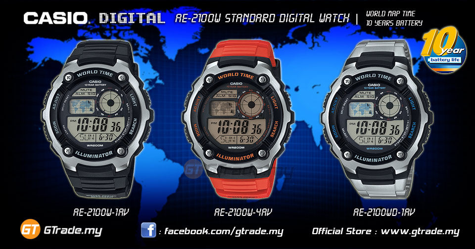 casio-standard-digital-watch-world-map-time-10-years-battery-ae-2100w-banner-p