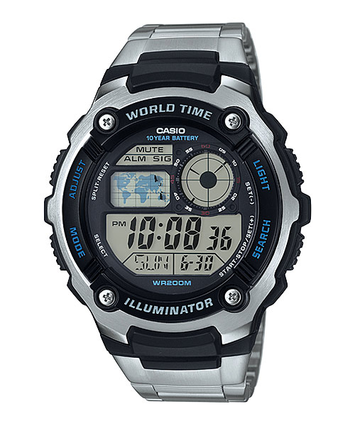 casio-standard-digital-watch-world-map-time-10-years-battery-ae-2100wd-1a-p