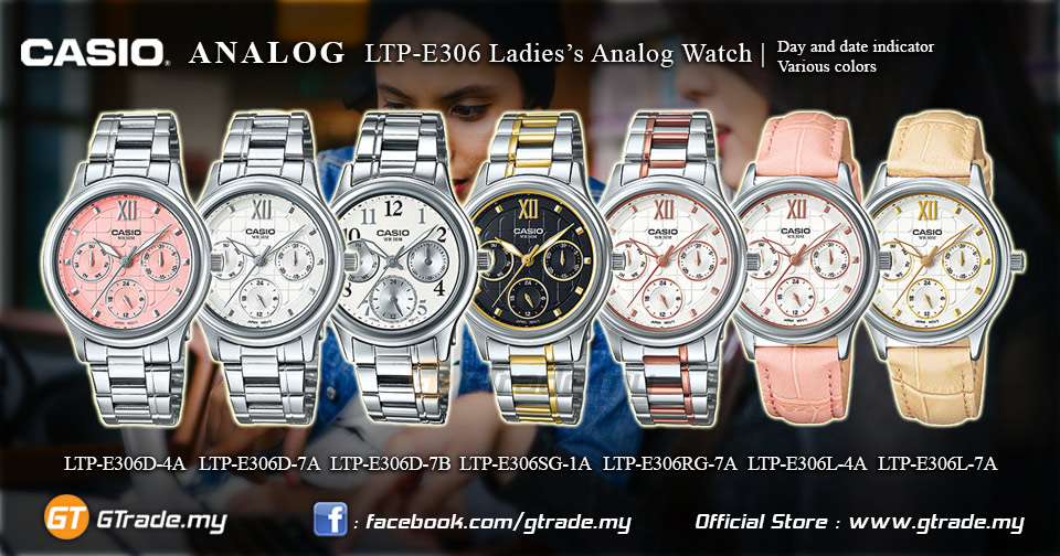 casio-standard-ladies-analog-multihand-watch-elegant-day-date-24-hours-ltp-e306-banner-p