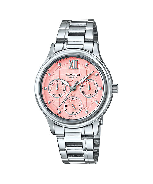 casio-standard-ladies-analog-multihand-watch-elegant-day-date-24-hours-ltp-e306d-4a-p