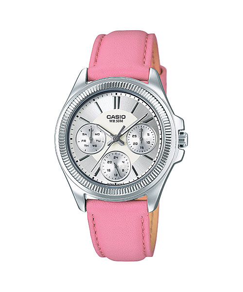 casio-standard-ladies-analog-watch-multi-hand-24-hours-day-date-50-meter-water-resist-ltp-2088l-4a-p