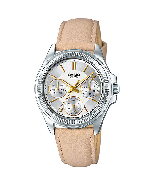casio-standard-ladies-analog-watch-multi-hand-24-hours-day-date-50-meter-water-resist-ltp-2088l-7a-p