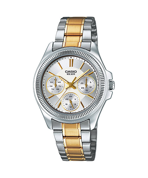 casio-standard-ladies-analog-watch-multi-hand-24-hours-day-date-50-meter-water-resist-ltp-2088sg-7a-p