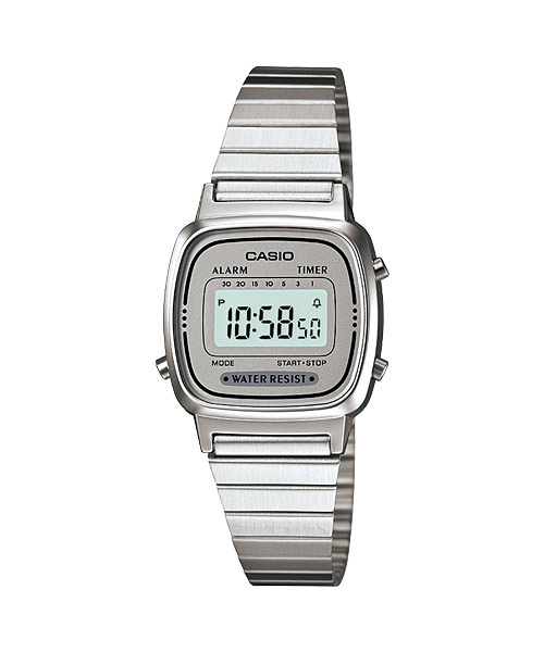 casio-standard-ladies-digital-watch-retro-alarm-elegant-la670wa-7-p