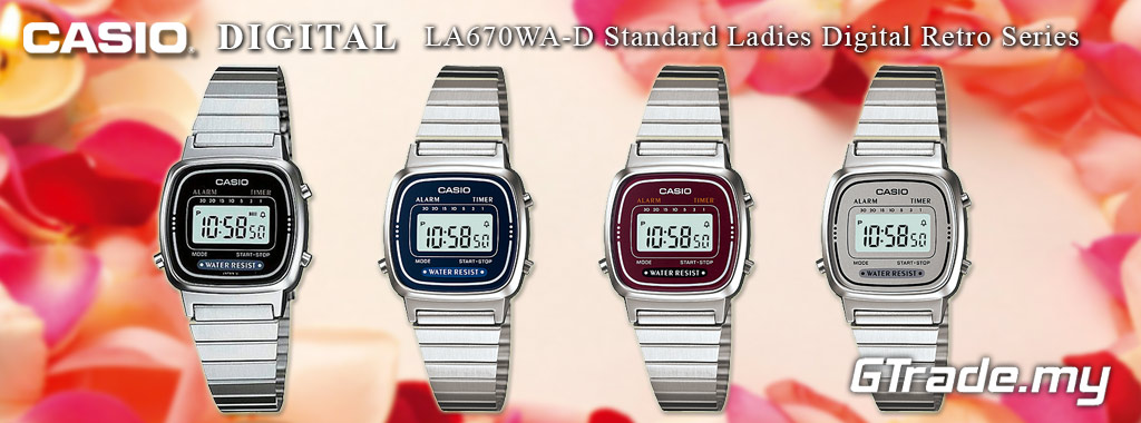 casio-standard-ladies-digital-watch-retro-alarm-elegant-la670wa-d-banner-p