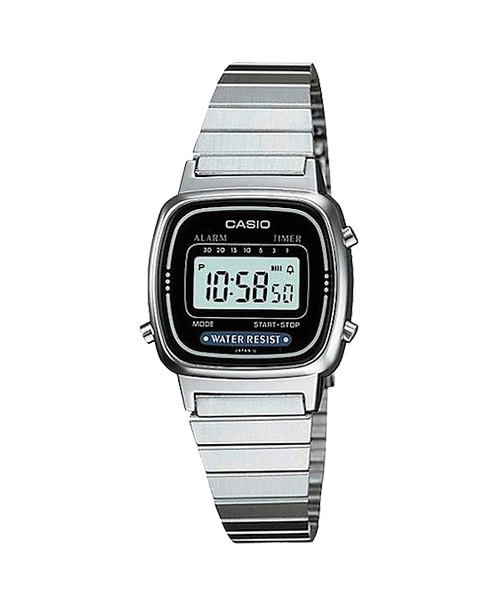casio-standard-ladies-digital-watch-retro-alarm-elegant-la670wd-1-p
